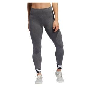 adidas Pants & Jumpsuits - adidas Changeover high rise 7/8 tights